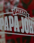 Scots Get a Taste for Papa John's!