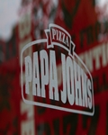 Five Papa John's Stores in Five Months