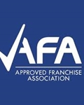 Platinum Property Partners Now AFA Members