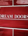 Family Makes Over One Million Pounds in Annual Sales with Dream Doors Showroom