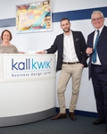 Kall Kwik Brand Restored to City