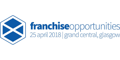 Franchise Opportunities - Scotland