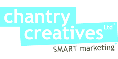 Chantry Creatives