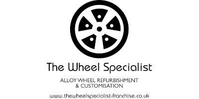 The Wheel Specialist Franchise