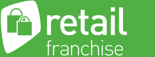 RetailFranchise